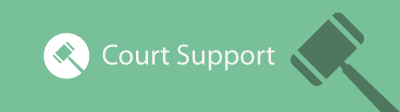 Court Support